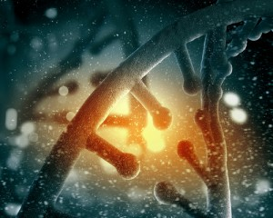 Health DNA Discover your Fertility_Gentic factors of miscarriage