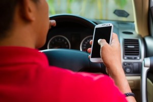 more than just a driving hazard, mobile phones linked to male infertility