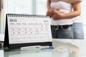 What is the best way to track ovulation?