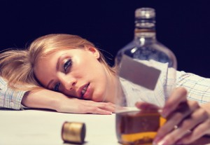 You Need to Quit Smoking & Drinking to Optimize your Fertility