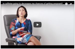 how to avoid getting pregnant naturally