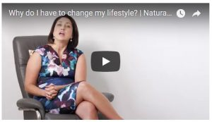 Why do I have to change my lifestyle _Fertility Insights w Gabriela Rosa_Video Thumbnail