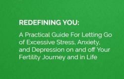 Redefining You Program with Gabriela Rosa