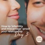 Fertility-Challenge_Day3_Your-Relationship