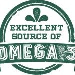 Food-and-Nutrition_Excellent-Source-of-Omega-3-Fatty-Acids