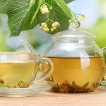 Food-and-Nutrition_Herbal-Tea-in-a-Teapot-with-Linden