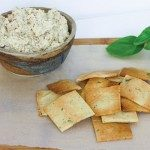 Healthy-Eating-Fertility-Foods_Almond-Cheese-&-Crackers