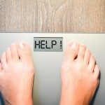 Help Lose Weight The Leaner More Fertile You webinar