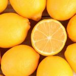 post-picture-for-the-whole-lemon-drink-information-post